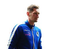 Jack Bonham of Bristol Rovers - Mandatory by-line: Matt McNulty/JMP - 27/04/2019 - FOOTBALL - Highbury Stadium - Fleetwood, England - Fleetwood Town v Bristol Rovers - Sky Bet League One
