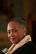 052313 barbara hendricks memories