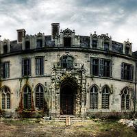Chateau T