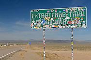 Rachel,Nevada,USA
