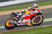 Otto British Grand Prix 280815