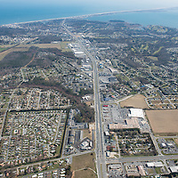 WAWA - 35436 Wolfe Neck Rd, Rehoboth Beach, DE