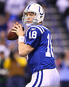 Colts_Jets Wild Card game