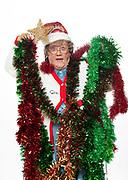 18.10.18 Mrs Brown's Boys, Christmas ep 2018 pt 1<br /> RX BBC Scotland <br /> BOC Productions Ltd<br /> Unit 25, Millenium Business Park, Ballycoolin, Dublin 15