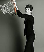 DESCRIZIONE : Photo Sujet Coach et Internationaux Francais Maxi Basket Semaine des As Pau<br /> GIOCATORE : Fran&ccedil;oise Quiblier Bertal<br /> SQUADRA : <br /> EVENTO : France <br /> GARA :<br /> DATA : 13/02/2011<br /> CATEGORIA : Basketball  Saison 2010-2011<br /> SPORT : Basketball<br /> AUTORE : JF Molliere par Agenzia Ciamillo-Castoria <br /> Galleria : France Basket 2010-2011 Portrait<br /> Fotonotizia : Photo Sujet Coach et Internationaux Francais Maxi Basket Semaine des As Pau<br /> Predefinita :