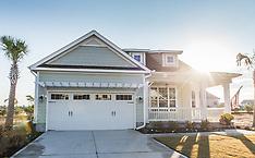 BCH - Retreat House 2