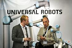 20120911 MCH Automatik Fair