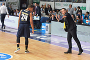 DESCRIZIONE : Cantu, Lega A 2015-16 Acqua Vitasnella Cantu'  Manital Auxilium Torino<br /> GIOCATORE : Bechi Luca<br /> CATEGORIA : Fair Play<br /> SQUADRA : Manital Auxilium Torino<br /> EVENTO : Campionato Lega A 2015-2016<br /> GARA : Acqua Vitasnella Cantu'  Manital Auxilium Torino<br /> DATA : 24/10/2015<br /> SPORT : Pallacanestro <br /> AUTORE : Agenzia Ciamillo-Castoria/I.Mancini<br /> Galleria : Lega Basket A 2015-2016 <br /> Fotonotizia : Cantu'  Lega A 2015-16 Acqua Vitasnella Cantu' Manital Auxilium Torino<br /> Predefinita :