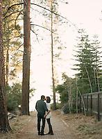 bretcole.com_Michelle_James_engagement_shoot_lake tahoe wedding photographers
