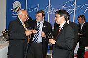 DESCRIZIONE : Ginevra Hotel Intercontinental assegnazione dei Mondiali 2014<br /> GIOCATORE : Claudio Moreno <br /> SQUADRA : Fiba Fip<br /> EVENTO : assegnazione dei Mondiali 2014<br /> GARA :<br /> DATA : 22/05/2009<br /> CATEGORIA : Ritratto<br /> SPORT : Pallacanestro<br /> AUTORE : Agenzia Ciamillo-Castoria/G.Ciamillo<br /> Galleria : Italia 2014<br /> Fotonotizia : Ginevra assegnazione dei Mondiali 2014<br /> Predefinita :
