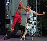 070915 Pedro Giraudo Tango Orchestra