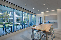 Interior design image of The Modern at Art Place apartments in Washington DC by Jeffrey Sauers of Commercial Photographics, Architectural Photo Artistry in Washington DC, Virginia to Florida and PA to New England