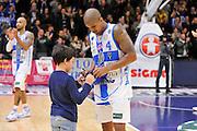 DESCRIZIONE : Campionato 2014/15 Dinamo Banco di Sardegna Sassari - Olimpia EA7 Emporio Armani Milano<br /> GIOCATORE : Edgar Sosa<br /> CATEGORIA : Ritratto Delusione Postgame<br /> SQUADRA : Dinamo Banco di Sardegna Sassari<br /> EVENTO : LegaBasket Serie A Beko 2014/2015<br /> GARA : Dinamo Banco di Sardegna Sassari - Olimpia EA7 Emporio Armani Milano<br /> DATA : 07/12/2014<br /> SPORT : Pallacanestro <br /> AUTORE : Agenzia Ciamillo-Castoria / Claudio Atzori<br /> Galleria : LegaBasket Serie A Beko 2014/2015<br /> Fotonotizia : Campionato 2014/15 Dinamo Banco di Sardegna Sassari - Olimpia EA7 Emporio Armani Milano<br /> Predefinita :