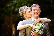 Featured Wedding - Sunny and Stefan