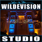 WildeVisionStudio