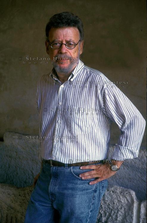 Robert Katz (New York, 27 giugno 1933) è un giornalista, scrittore e storico statunitense..Robert Katz (born 27 June 1933) is an American novelist, screenwriter, and non-fiction author.http://en.wikipedia.org/wiki/Robert_Katz