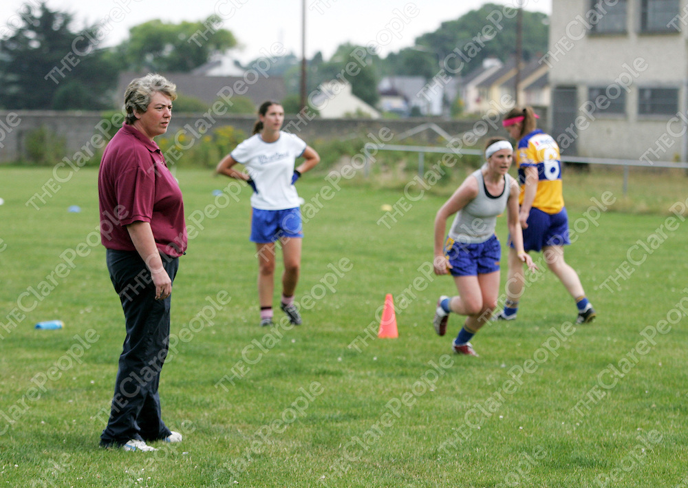 200706<br />