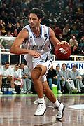 Gianluca Basile