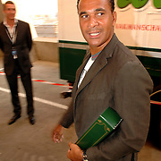 NLD/Amsterdam/20070602 - Toppers in Concert 2007, Ruud Gullit