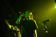 Yelawolf 2009