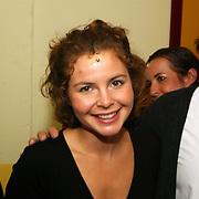Premiere Aspeects of Love, Maaike Widdershoven