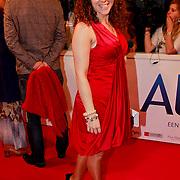NLD/Den Haag/20110406 - Premiere Alle Tijden,