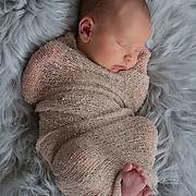 Cobey Newborn
