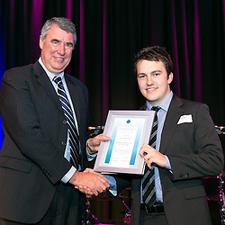 ASI Qld Steel Awards 2014