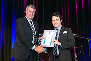 ASI Qld Steel Awards 2014