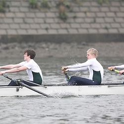 160 - Kings Chester J152nd8+ - SHORR2013