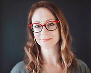 Jen Steinorth