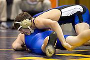 December/4/10:  MCHS Wrestling vs Courtland, at Orange