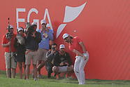 HSBC Abu Dhabi Golf Championship Day Four 210118