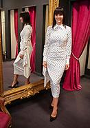 Martina O'Donovan  Galway's premier fashion boutique Harper,