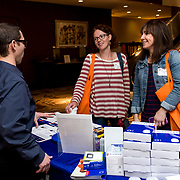 EPIC Diabetes Conference 2017