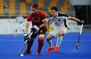 05 Austria v Canada (Pool A)