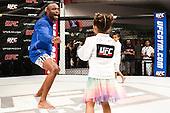 UFC 117