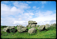 05: YEATS CARROWMORE MEGALITHIC CEMETERY
