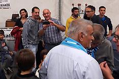 20171007 FESTA GRUPPO GERIATRICO CLUB SPAL