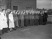 28/01/1953<br />