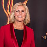 NLD/Scheveningen/20180124 - Musical Award Gala 2018, Irene Moors