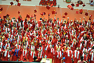 lhs-graduation 051812