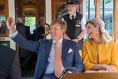Christchurch-Dutch Royals in Christchurch