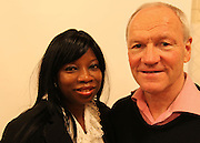 Anna Taylor Moslet and Steinar Moslet are founders of the NGO, APAP International. A foundation against prostitution and paedophilia. Currently working in Gambia, with aims to also reach other countries in West-Africa.
