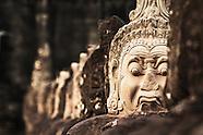 Best of Angkor Wat