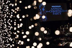 Multiplex Christmas Party 2016 - December 3, 2016: Sofitel, Brisbane, Queensland, Australia. Credit: Pat Brunet / Event Photos Australia