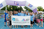 VH RELAY FOR LIFE