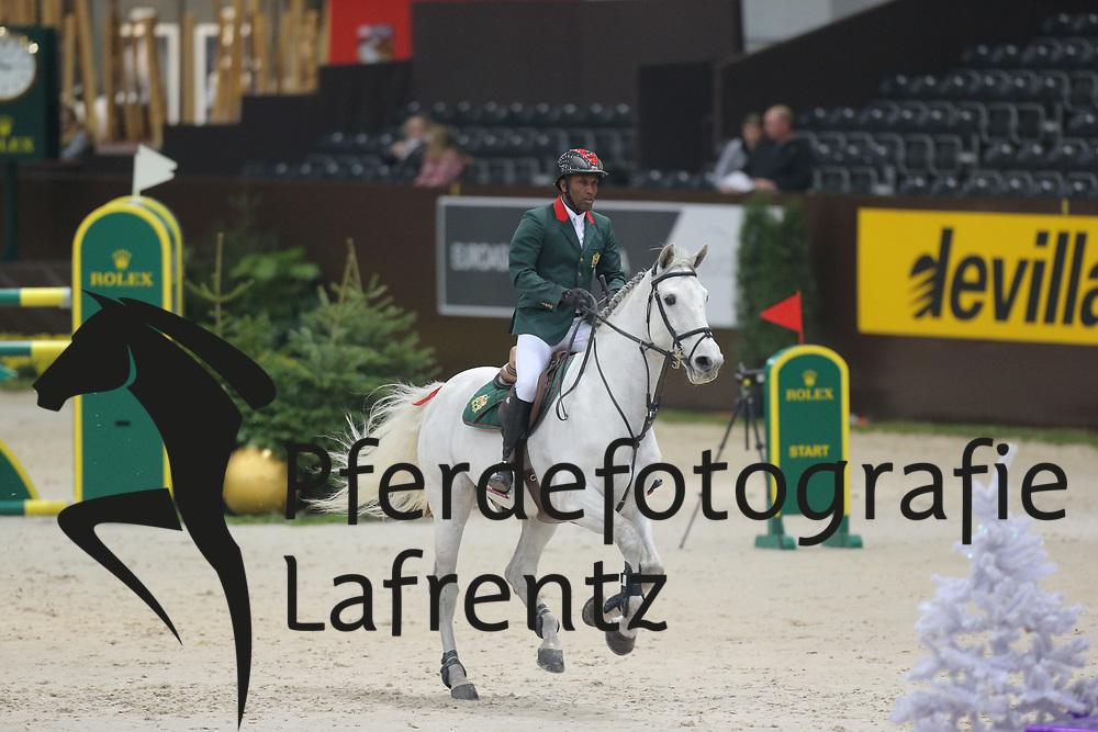 Ouaddar, Abdelkebir, Cordano Sitte Z<br /> Genf - Rolex Grand Slam<br /> © www.sportfotos-lafrentz.de / Stefan Lafrentz