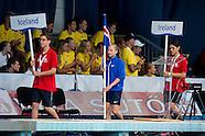 LEN Junior Arena Champs Open Ceremony