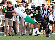 NCAA Football - Purdue Boilermakers vs Marshall Thundering Herd - West Lafayette, IN